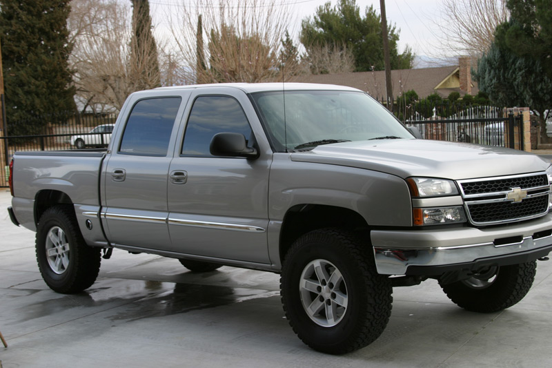 Dodge 5 9 Engine Torque Specs moreover Total Chaos 2007 2013 GM 1500 Uniball Upper Control Arms Tubular as well 2014 Chevy Silverado 2wd 6 Inch Lift Kits additionally Pit5139c Diagnosing Suspension And Rear End Sway 2007 2016 Buick Chevrolet Gmc Saturn also 2015 F150 Locking Differential. on gmc sierra spindle